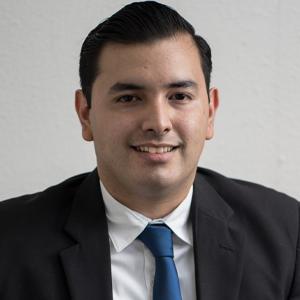 עורך דין אתר ייעוץ משפטי באינטרנט
