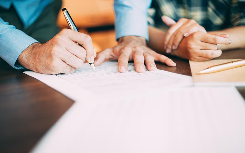 תביעות קטנות – המסלול המהיר לצרכנות נבונה